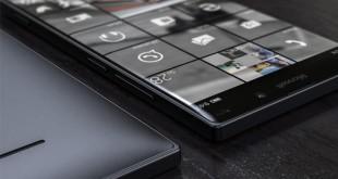 lumia-950-660x400