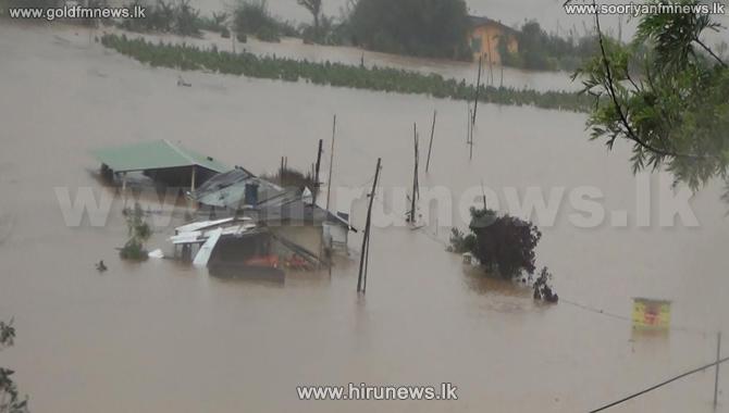 1512015183_1834191_hirunews_Flooded